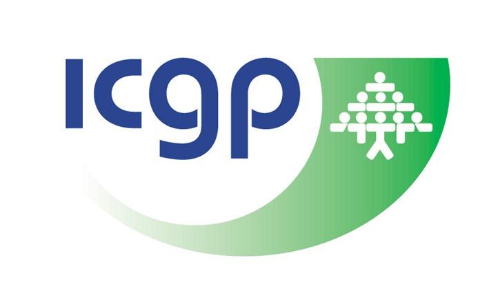 The Role of Irish General Practice in Hepatitis C Elimination – ICGP Hepatitis C Conference