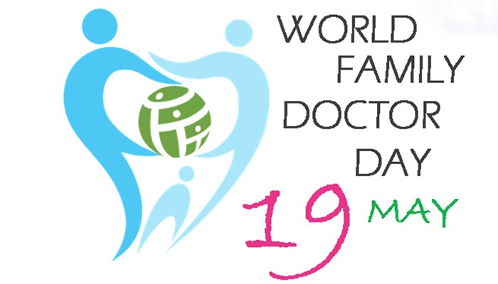 World Family Doctor Day 2019